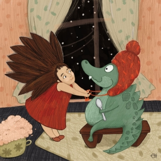 Moj-lubimij-krokodil.jpg
