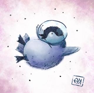 Pingvin_Kosmonaft.jpg