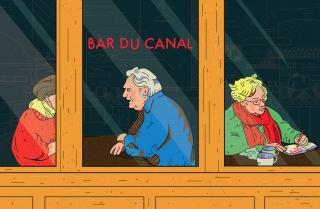 bar_BD