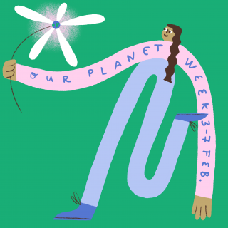 Ourplanetweek másolata.png