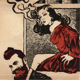 la-flor-en-el-culo-carles-gomila-ilustracion-holly-smokes-dino