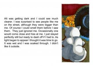Illustration Portfolio - Billy 2-28.jpg