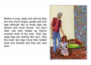 Illustration Portfolio - Billy 2-10.jpg