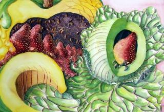 Melting fruit.jpg