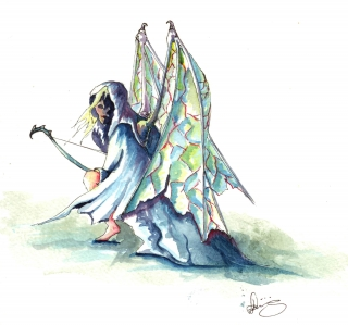 Fairy 001.jpg