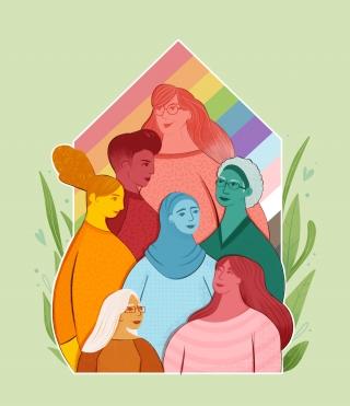 LGBTQ together.jpg