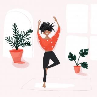 Yoga_Lady_Susse.jpg