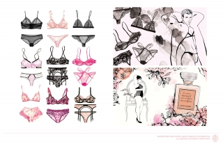 fashion3_GraphicDesign_SW