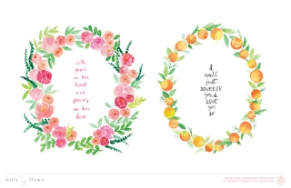 Wreath1_GraphicDesign_SW