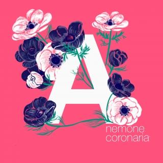Botanical Alphabet.jpg