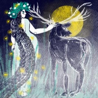 Midnight fairy.jpg