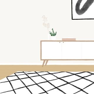Living room illustration.jpg