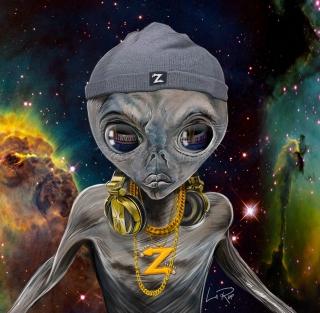 Zedd-ufo-doug-larue2