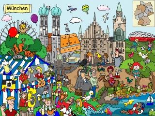 münchen-farbig3.jpg