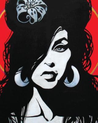 Collett-Osborn_Winehouse