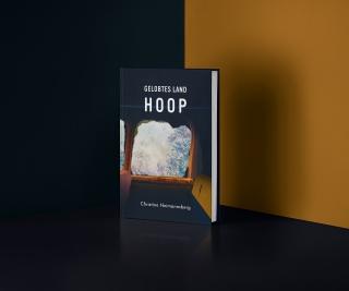 HOOP Mockup 1.jpg
