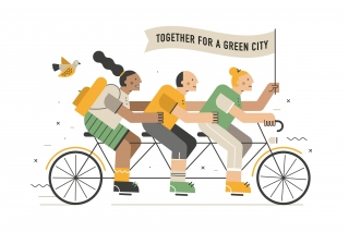 green-city_16.jpg