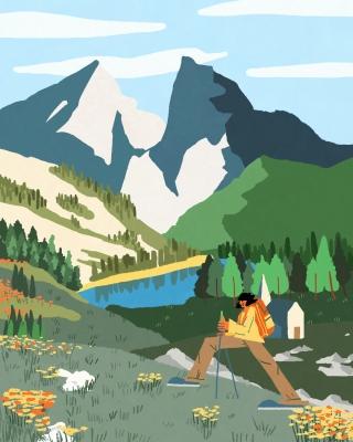 mountainn.jpg