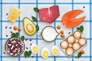 proteinas.jpg