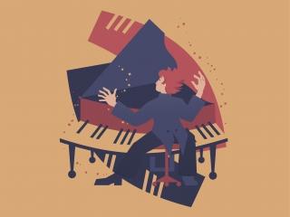 pianist dribble.jpg