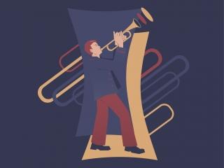 trumpet dribble.jpg
