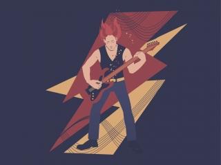 guitar dribble-01.jpg