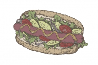 fiverr hotdog.jpg