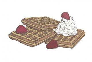 fiverr waffles.jpg