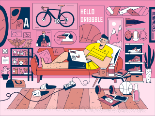 hello_dribbble2.png