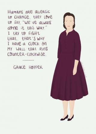 Grace Hopper.jpg