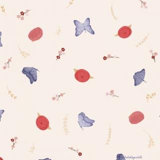 Flower_Illustrattion_Pattern_2.jpg