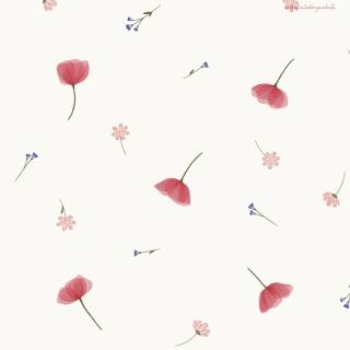 Flower illustration pattern .jpg