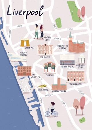 Liverpool Map.jpg