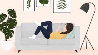 Phone sofa woman illustration.jpg