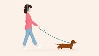 woman walking dog illustration.jpg
