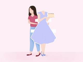 Gender stereotypes illustration.jpg