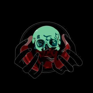 Seasonthemoon_skull