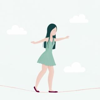 tightrope walker illustration.jpg