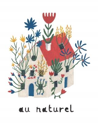 AU-NATUREL--print