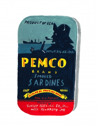 PEMCO1- can