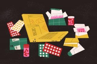 22_online-marketplace-internet-commerce-supply-get-medicines-pills-medicament-concept-illustration