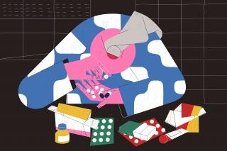 21_elderly-patient-mature-overdose-overmedication-over-prescription-health-hazard-concept-illustration