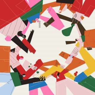 3_circle-arms-interlocked-helping-hands-diversity-pray-community-teamwork-support-illustration.jpg