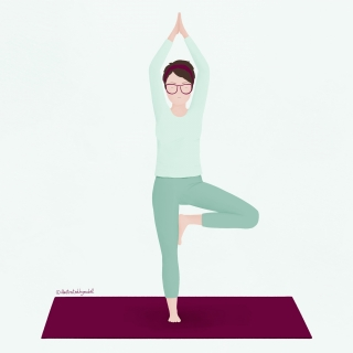 yoga illustration_vrksasana.jpg
