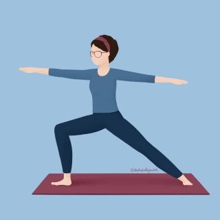 yoga illustration_virabhadrasana 2.jpg