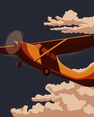 'in the sky'.jpg