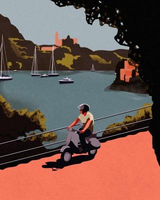 Portofino Illustration.jpg