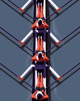 'rowing'.jpg