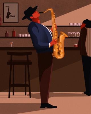 'musical desire'.jpg