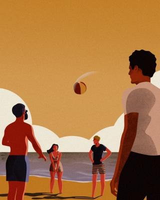'summer game'.jpg